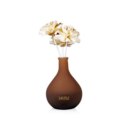 Wood Luxury Oda Parfümü