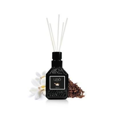 Tobacco & Vanilla Oda Parfümü