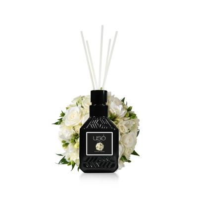 White Rose Oda Parfümü